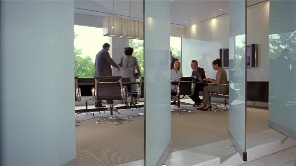 come cambia l'ufficio